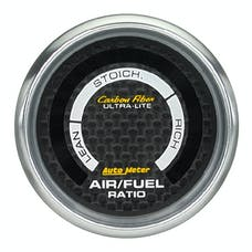 AutoMeter Products 4775 Air/Fuel Ratio