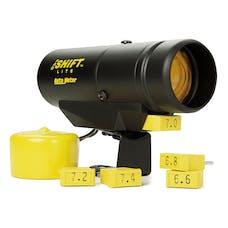 AutoMeter Products 5340 Pro Shift Lite