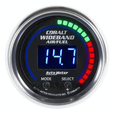 AutoMeter Products 6178 Air Fuel Ratio - Wide Band