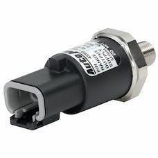 AutoMeter Products P13153 Spek Pro Pressure Sensor 0-150psi
