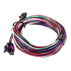 AutoMeter Products P19320 Spek Pro Wire Harness Boost, Vac-Boost