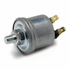 AutoMeter Products ST742K Press Sensor Resist 2 Bar 1/8in. NPT