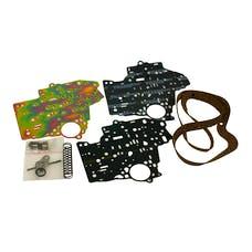 B&M 10227 Transpak Automatic Transmission Recalibration Kit