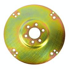 B&M 10230 Automatic Transmission Flexplate