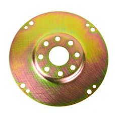 B&M 10231 Automatic Transmission Flexplate