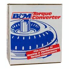 B&M 10415 Holeshot 2400 Torque Converter