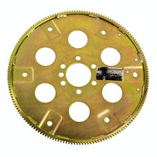 B&M 20230 Automatic Transmission Flexplate