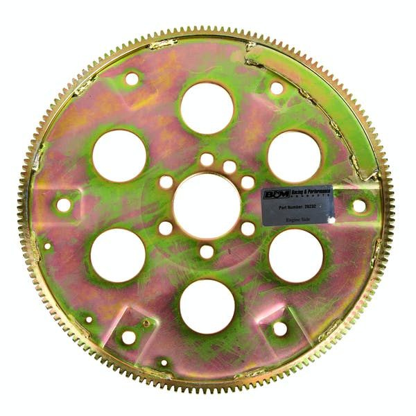 B&M 20232 Flexplate for 168 Tooth 400 CID