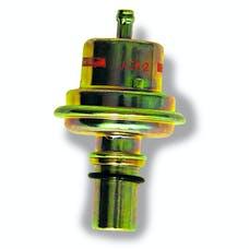 B&M 20234 Transmission Vacuum Modulator