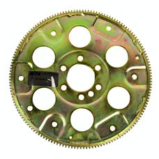 B&M 20237 Flexplate for 153 Tooth 55-85 Shortblock Chevy
