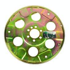 B&M 20238 Flexplate for 153 Tooth 86-97 Shortblock Chevy