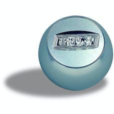 B&M 80534 Billet Quicksilver Knob