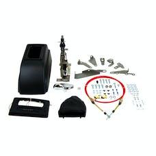 B&M 80885 Automatic Shifter-Hammer-Universal