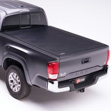Bak Industries 39426 Revolver X2 Hard Rolling Truck Bed Cover