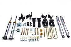 Belltech 1001SP Lowering Kit
