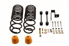 Belltech 5317 Coil Spring Set