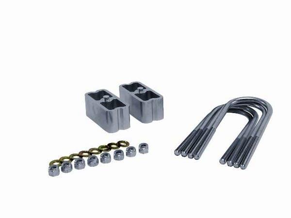 "Belltech 6100 Lowering Block Kit 2"""