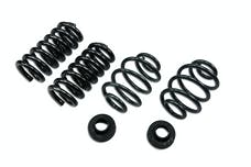 Belltech 710 Lowering Kit without Shocks