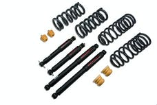 Belltech 963ND Lowering Kit with ND2 Shocks