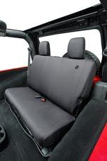 Bestop 29282-35 Seat Covers
