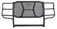 Big Country Truck Accessories 14173T Heavy Duty Grille Guards