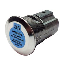 BOLT 692916 Replacement Lock Cylinder