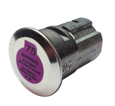 BOLT 692918 Replacement Lock Cylinder