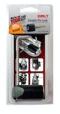 BOLT 7025288 Coupler Pin Lock