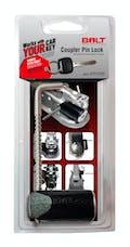 BOLT 7025289 Coupler Pin Lock