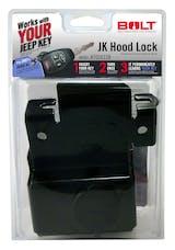 BOLT 7026128 Hood Lock