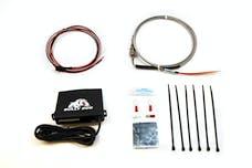 Bully Dog 40384 Sensor Docking Station