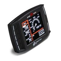 Bully Dog 40420 - GT DIESEL, Vehicle Tuner/Multi-Gauge Monitor