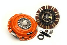 Centerforce DF842503 Dual Friction(R), Clutch Pressure Plate and Disc Set