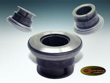 Centerforce N1086 Centerforce(R) Accessories, Throw Out Bearing / Clutch Release Bearing