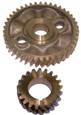 Cloyes 2032S Timing Gear Set Engine Timing Gear Set