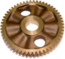 Cloyes 2500 Cam Gear Engine Timing Camshaft Gear
