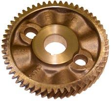 Cloyes 2526 Cam Gear Engine Timing Camshaft Gear