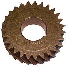 Cloyes 2527 Crank Gear Engine Timing Crankshaft Gear