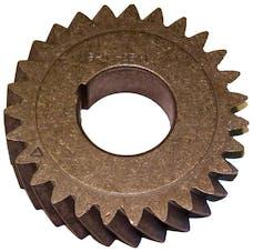 Cloyes 2541 Crank Gear Engine Timing Crankshaft Gear