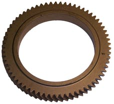 Cloyes 2557 Oil Pump Gear Engine Oil Pump Drive Gear