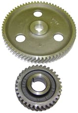 Cloyes 2760SA Timing Gear Set Engine Timing Gear Set