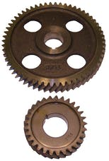 Cloyes 2764S Timing Gear Set Engine Timing Gear Set