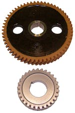 Cloyes 2766S Timing Gear Set Engine Timing Gear Set