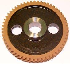 Cloyes 2900 Cam Gear Engine Timing Camshaft Gear
