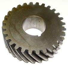 Cloyes 2901 Crank Gear Engine Timing Crankshaft Gear
