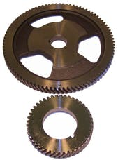 Cloyes 3336S Timing Gear Set Engine Timing Gear Set