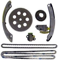 Cloyes 9-0195SA Full Engine Timing Kit Engine Timing Chain Kit