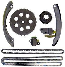Cloyes 9-0195SC Full Engine Timing Kit Engine Timing Chain Kit