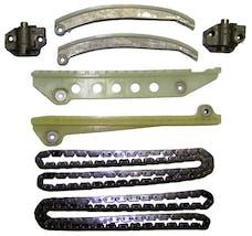 Cloyes 9-0387SHX Full Engine Timing Kit Engine Timing Chain Kit
