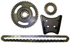 Cloyes 9-0700S Full Engine Timing Kit Engine Timing Chain Kit